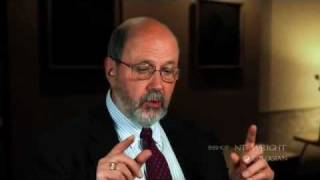 Video: Evolution, Science and Faith - NT Wright