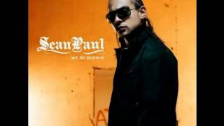Watch Sean Paul We Be Burnin