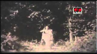 Mawla Tomar Duniyay (Film- Rajkumari Chondroban)