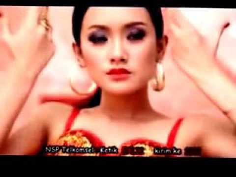Download Lagu Cita Citata Kali Merah Athena MP3 Free
