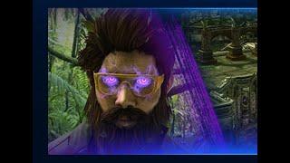 Кооперативный режим Старкрафт 2. Игон Стетманн. Пробная игра 5 уровня. Первые впечатления!