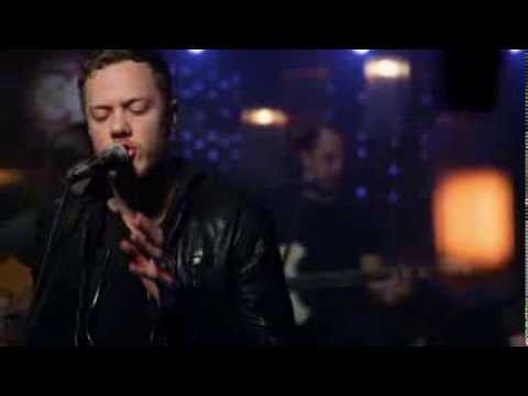 Demons - Imagine Dragons At The Orange Lounge video