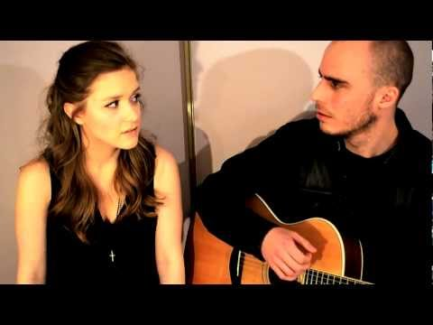 When I Was Your Man - Bruno Mars (Duet)