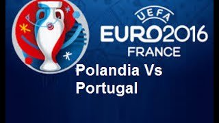 download lagu Hasil Akhir Pertandingan Malam Ini Euro 2016, 1 Juli gratis