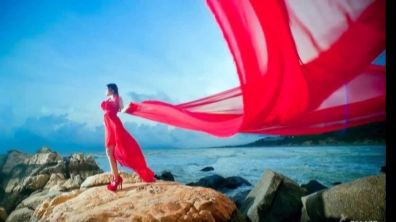 西海情歌 --Love Song of the West Sea --Singer 刀郎/Dao Lang