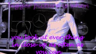 Milow Born in the Eighties Lyrics