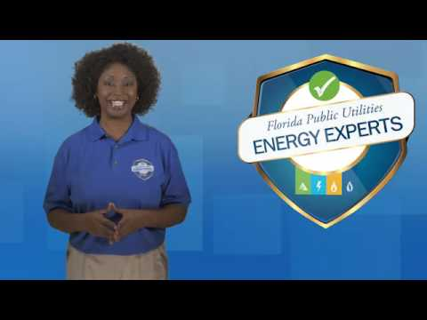 FPU Energy Expert: Natural Gas Range :30