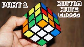Vídeo 5 de White Cross