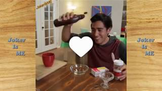 Top New Zach King Funny Magic Vines & Best Magic Tricks Ever