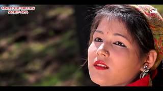 New Kumaoni Latest Song !! Udasi Parani Holi Re !! DJ Kumaoni SONG DHAMAKA
