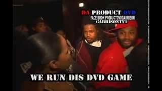 PORNSTAR PINKY FIGHTING IN NEW JERSEY......DA PRODUCT DVD