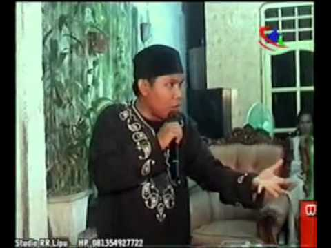 Ceramah Makassar Ust Amri Part 1.flv video