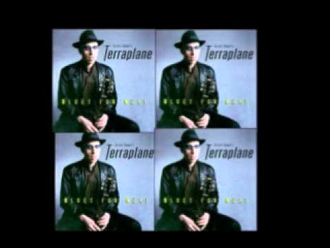 Elliott Sharp's Terraplane - Rollin'&Tumblin'