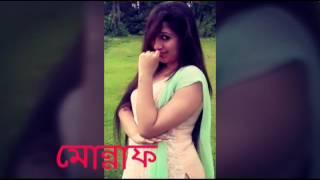 বাড়ীর পাশে মধুমতি - Barir pase mdhumote - Bangla soung - বাংলা নতুন গান