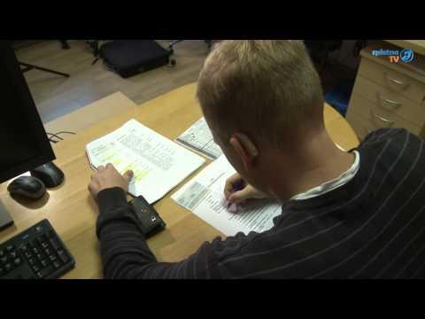 Tehnični pripomočki za gluhe/naglušne in gluhoslepe – Navodilo
