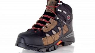 Timberland PRO® I Hyperion