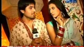 SBS Kis Desh Mein Hai Mera Dil Sets 17th april