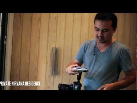 Review Canon EOS 6D Wi-Fi [Thai]