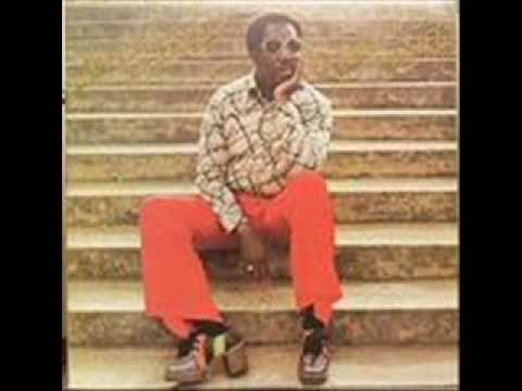 Clarence Carter - Just One More Day (1975)
