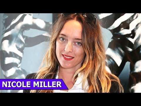 Alice Temperley | British Fashion Designer | Fashion Memior | Fashion Funky