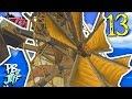 WINDFALLS WINDMILL - Zelda Wind Waker Randomizer (Part 13)
