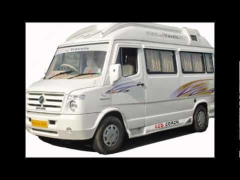 Pune Shirdi Taxi Service