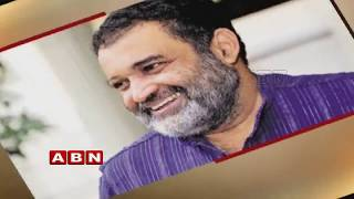 Reasons behind Industrialist Mohandas Pai andamp; PPA CEO RK Jain warns YS Jagan | Weekend Comment by RK