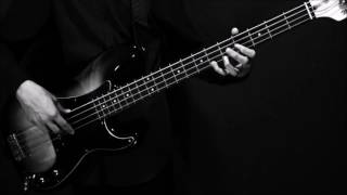 Download Lagu Charlie Puth - Attention (Bass Cover) Gratis STAFABAND