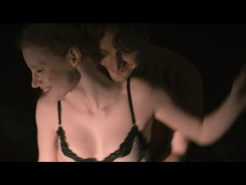'The Disappearance of Eleanor Rigby: Them' Trailer
