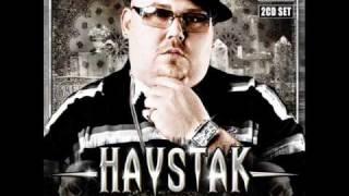 Haystak - Angels