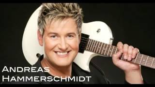 Andreas Hammerschmidt- Wenn Der Morgen Kommt