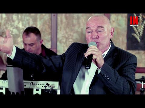 Efto Pupinovski I Molika - Tugja Si Beskrajno video