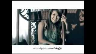 Myanmar New Song - Zaw Paing  - L Sai Zi  - YouTube.flv