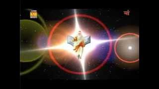 download lagu Arati Valmiki Ji Pawan Dravid & Rakes Rahi gratis