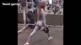 Best ass in the world. yanet garcia ass , Jen Selter ass , sommerray ass, Lizzy wurst ass