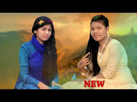 Gondi Mashup video song yamuna shirisha  Justin Rai sidam