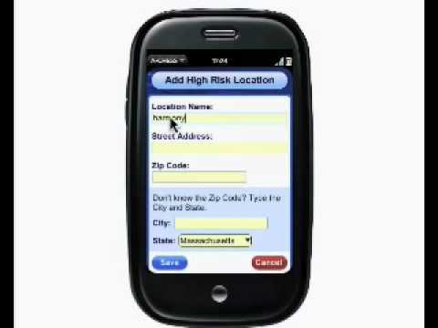 Addiction CHESS - Smart Phone Tutorial (part 2)