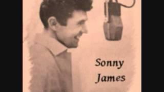 Watch Sonny James Beg Your Pardon video