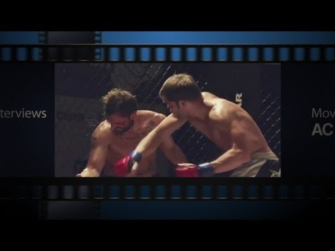 The Philly Kid - Trailer