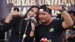 Ngelabur Langit - Gita Selviana Lagista Live Tunjungan Blora Jawa tengah