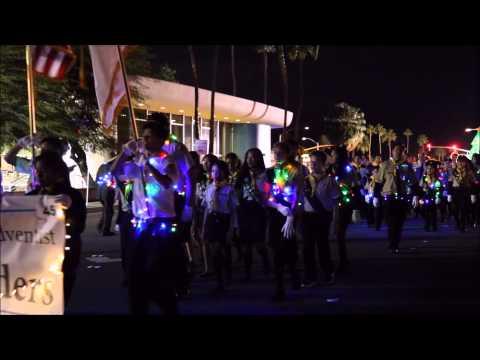 Pathfinders Sda Church Sda Pathfinders Palm Springs