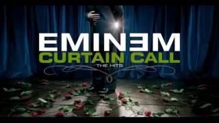 Eminem   Curtain Call (CUT)