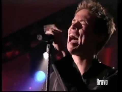 Jonny Lang - Livin' for the city (live in 2005)