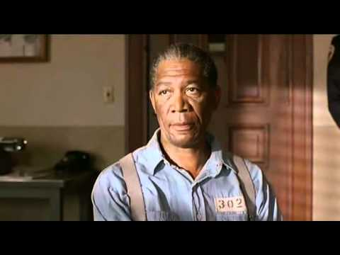 Les Evadés (The Shawshank redemption) - La rédemption streaming vf
