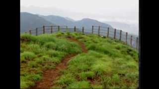 Iritty Paithalmala Part1