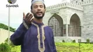 NOBI NOBI BOLE HAY_Bangla Islamic GOJOL