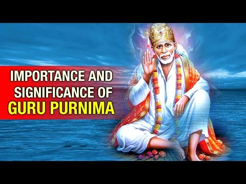 importance of guru Jay sriman-narayan dandvat pranam here i am going to tell you the importance of guru in spiritual life guru can't be described in short because his mercy is infinite.