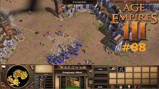 Age of Empires 3 - Staffel 1 Folge 88: Kampf um Delhi
