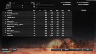 Quake Champions, Gameplay - Part