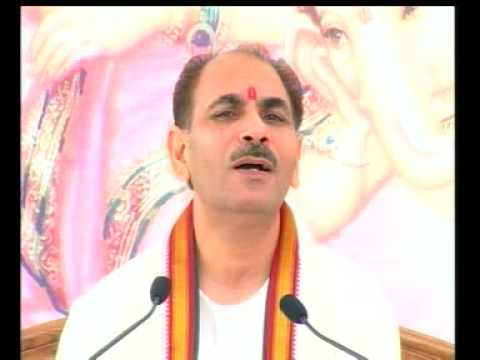 Inner Strength - Hindi - Sudhanshu Ji Maharaj video